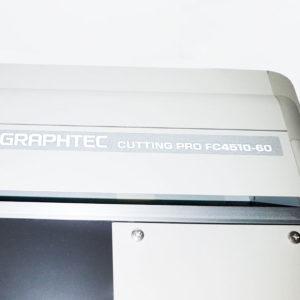 Graphtec Cutting Pro FC4510-60 -tasoleikkuri