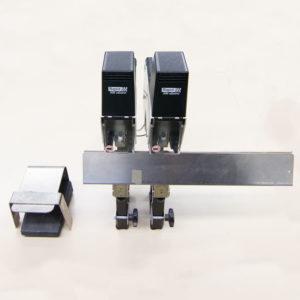Rapid 106 Electric Stapler -sähkönitoja