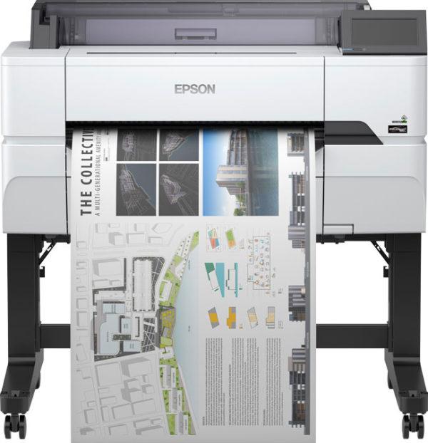 epson-surecolor-sc-t3400