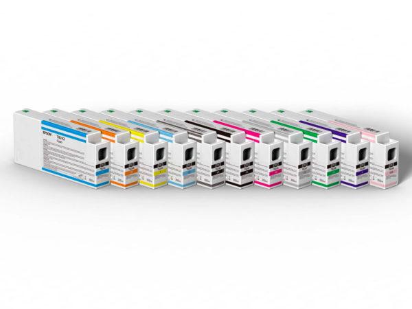 Vedostustulostin-Epson-SureColor-SC-75000-STD-Spectro-värit