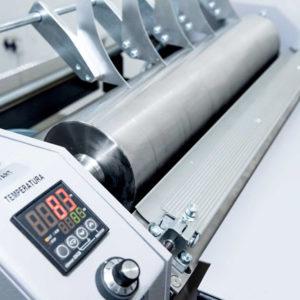Grafmasz GM 520C-liimalaite