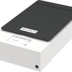 Tasoskanneri WideTEK 12 (A3+)