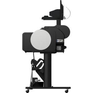 Canon imagePROGRAF TM-300 -sarjan suurkuvaskanneri – WT36CL MF5