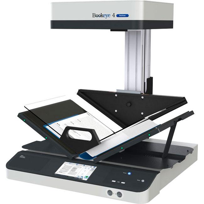 Kirjaskanneri-Bookeye-4V2-Professional-Archive-(A2+)-1