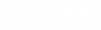 Grafinet logo